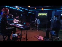 Kodaline cover Macklemore's Same Love in the Live Lounge